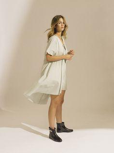 Alice + Whittles SS17 Campaign // Art Director: Lisa Mok // Photographer: Justin Aranha