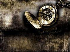 """"""" Si encontráramos la manera podríamos vivir mil veces más de lo que estamos viviendo por culpa de los relojes, de esa manía de minutos y de pasado mañana..."""""""