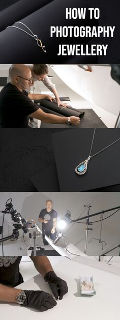 How To Photograph Jewellery Like A Pro. - Photographing jewellery can be a difficult task but when you know the key lighting setups you can p - Photography Lighting Setup, Lighting Setups, Light Photography, Photography Tips, Watches Photography, Jewelry Photography, Photography Portfolio, Photography Tutorials, Jewelry For Her