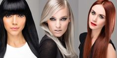 How to color your hair like a pro via @stylelist
