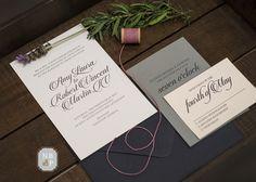 wedding details nbpimages.com