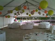 Florida Keys party rentals Key West wedding planning www