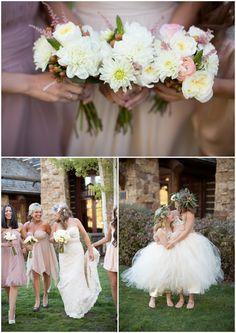 Colorado Wedding Photographer | Beaver Creek | Ritz CarltonWedding | ShutterChic Photography | Shutterchicphoto.com
