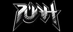 "PÚAH lanza su segundo video ""A.P.T. (Abuso, Poder,Torpe)"" http://crestametalica.com/puah-lanza-segundo-video-p-t-abuso-podertorpe/ vía @crestametalica"