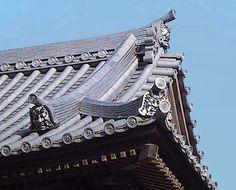 GOCHISOSAMA, YAMAGATA http://weathertightroofinginc.com #rooferhemet #roofrepairhemet