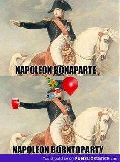 funny memes 80 Pics – The post funny memes 80 Pics – appeared first on Humor Memes. Stupid Funny Memes, Haha Funny, Funny Cute, Hilarious, Art Memes, Dankest Memes, Funny Photos, Funny Images, Memes Historia
