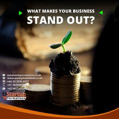 A successful starts from a business and proper execution. StartupFormations will help you maintain important factors which are crucial for startups such as Business forwarding, Readymade formations, etc. Advertise Your Business, Start Up Business, Growing Your Business, Starting A Business, Successful Business, Robert Kiyosaki, Brand Registration, What Is Passive Income, New Business Ideas