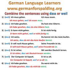 Grammar Aid