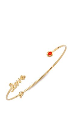 Tai Love Bracelet | SHOPBOP