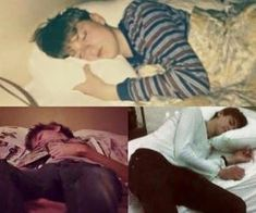 To the world sleeping beauty is a princess named aroura. But to me, sleeping beauty is an actor by the name of Thomas Brodie Sangster. Maze Runner Funny, Maze Runner Thomas, Maze Runner Cast, Maze Runner Movie, Maze Runner Series, Dylan Thomas, Dylan O'brien, Thomas Brodie Sangster, Hunger Games