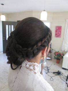 שיער 2