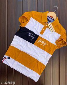 Tshirts Fancy Latest Men Tshirts Fabric: Cotton Sizes: XL, L, XXL, M Country of Origin: India Sizes Available: M, L, XL, XXL   Catalog Rating: ★4.1 (864)  Catalog Name: Urbane Designer Men Tshirts CatalogID_2356535 C70-SC1205 Code: 895-12278546-