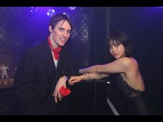 HADESTOWN- All I've Ever Known - Eva Noblezada and Reeve Carney - YouTube Theatre Geek, Musical Theatre, Laura Osnes, Andrew Rannells, Youtube Red, Grammy Nominees, Regina George, Broadway Plays, White Man