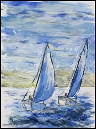 sailboats pictures - Google Search