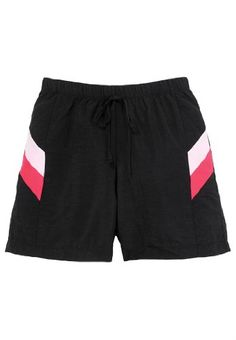 dc8a2569b61 14 Best Womens Long Swim Shorts images