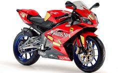 motos deportivas - Buscar con Google