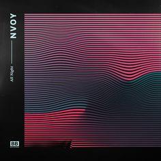 cargocollection:  NVOY