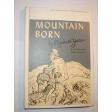 Mountain Boy  recommended by ruth