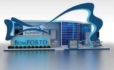 BRASCOD - Super Rio 2016 on Behance