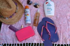 mi-kit-imprescindible-de-verano