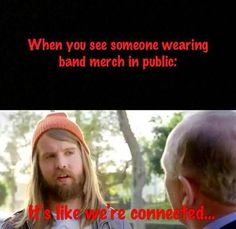 Haha true... Whenever someone is wearing anything 1D i run up to them,and tell them i love their shirt,braclet (whatever one direction thing)>>> omg me too