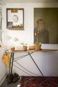 June Cleaver I Am Not! | Sheila Zeller Interiors
