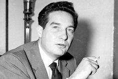Publican seis conferencias inéditas de Octavio Paz El ciclo se convirtió para el poeta en una especie de ritual público del fuego nuevo, dice Alberto Ruy Sánchez en el prólogo del libro.