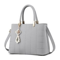 Women Fashion Luxury Handbags