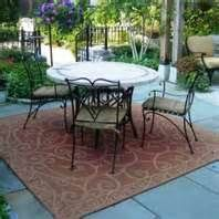 Attractive Outdoor Rugs For Patios - Of-outdoor-decorative-rugs-for-patios-plastic-outdoor-rugs-for-patios Patio Rugs, Outdoor Rugs, Outdoor Tables, Outdoor Furniture, Outdoor Decor, Patio Pictures, Garden Structures, Color Of The Year, Decorative Rugs