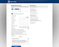 https://id2.s.nfl.com/fans/register?returnTo=http%3A%2F%2Fwww.nfl.com%2F&module=HP11_MYNFL