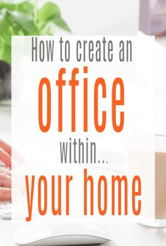 How To Make An Office Within Your Home - a gorgeous home office is so much more conducive to working than sitting on your couch or at the kitchen table. Here is how you can make a home office that works for you home Folding Partition, Orangery Extension, Building Extension, News Space, Beautiful Space, Beautiful Homes, Solar Energy, Solar Panels, Natural Light