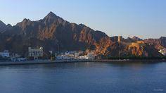 #Muscat, #Oman!!!!!