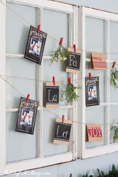 31 Ways to Use Old Windows and Frames ...