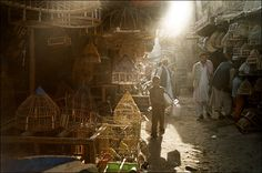 Kabul Afghanistan. I can't wait to go and see my friends here, and eat the food and go to the bazaars!