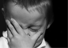 10 Warning Signs Your Child Is Suffering From Depression | http://specialkids.company/