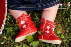Photography: Little Lamb Photography website:  http://www.littlelambphotography.ca/  Ottawa Baby Photographers  Cute western baby boots