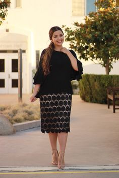 634063c855d9e Our Nina skirt is one of our favorites here at  skirtsociety ! Available in  sizes