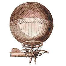 Balões voadores - Pesquisa Google