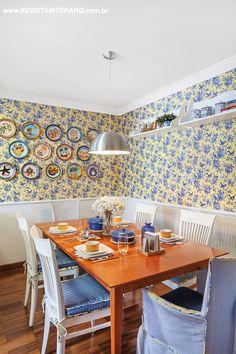 Sala de almoço por Lisandro Piloni. Veja mais: http://www.comore.com.br/?p=31197 #identidaderenovada #saladealmoco #lisandropiloni #interarq #revistainterarq #arquitetura #architecture #archdaily #contemporary #decor #design #home #homestyle #instadecor #instahome #homedecor #interiordesign #lifestyle #modern #interiordesigns #luxuryhome #homedesign #decoracao #interiors #interior #interarqcoletanea