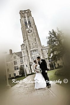 wedding, wedding photos, wedding photography, Toledo Wedding Photographer  www.kurtnphoto.com