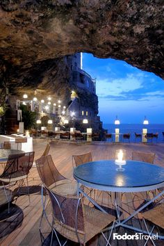 Europe's Most Spectacular Spelunking Splendors Best Places To Travel, Vacation Places, Places To Visit, Caves, Camping Set Up, Backpacking India, Christmas In Europe, Wanderlust, Restaurant Guide