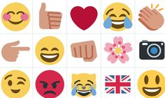 1000+ images about emoji on Pinterest | Emojis, Cute emoji ...