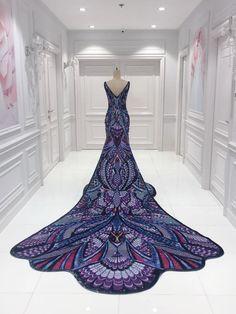 Elegant Dresses, Pretty Dresses, Formal Dresses, Awesome Dresses, Casual Dresses, Crazy Dresses, Cheap Dresses, Formal Wear, Beautiful Gowns