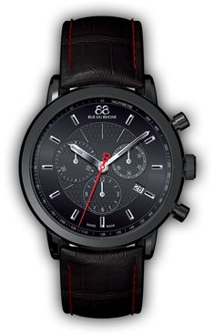 1f09f581ea2 88 Rue du Rhone - Where Time Begins  gt  Swiss Luxury Watches    87WA120046