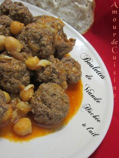 Get free Outlook email and calendar, plus Office Online apps like Word, Excel and PowerPoint. Algerian Recipes, Algerian Food, Plats Ramadan, Bread Recipes, Recipies, Food And Drink, Menu, Homemade, Dishes