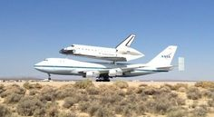Space shuttle Endeavour has returned to California, its state of origin, 21 years after rolling out of the Palmdale assembly facility.