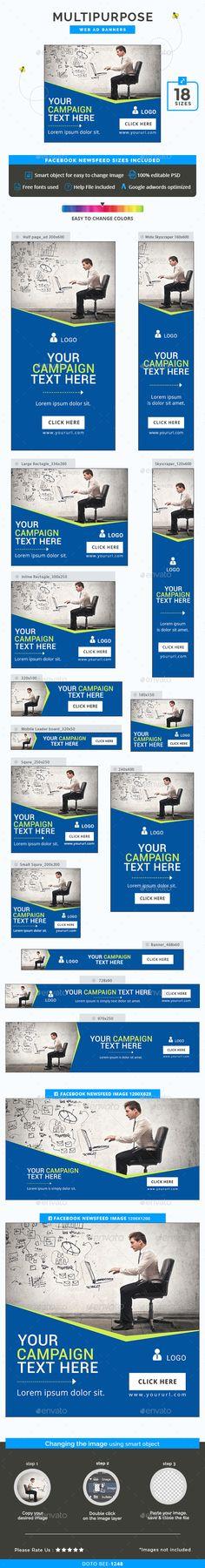 Social Media Marketing Flyer Templates Marketing flyers, Flyer - promotional flyer template