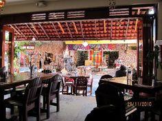Carboncitos, Playa Del Carmen    Favorite restaurant in Playa
