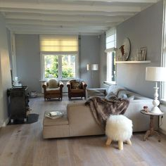 Instagram Interieur inspiratie top 5