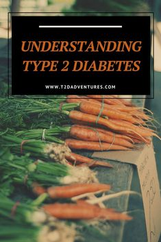 Best Diet For Type 2 Diabetes. Ideas For Living With Diabetes! Diabetes Facts, Beat Diabetes, Diabetes Quotes, Gestational Diabetes, Diabetes Information, Cure Diabetes Naturally, Healthy Low Carb Recipes, Keto Recipes
